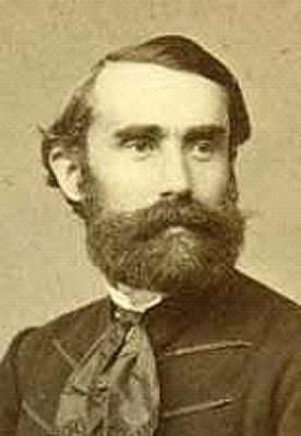 Gheorghe Ioanovici