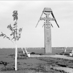 Tiraspol Troita