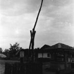 Tiraspol fantana taraneasca iunie 1943