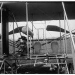 1911 Avionul fratilor Wright