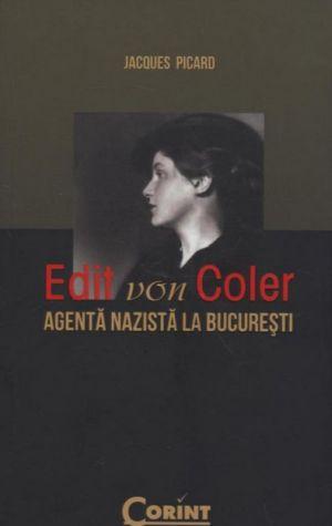 Edit von Coler