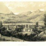Câmpulung 1840