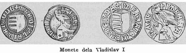 stema-vladislav-1