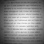 Hitler despre legionari pagina 2