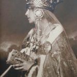 Regina Maria in plina glorie