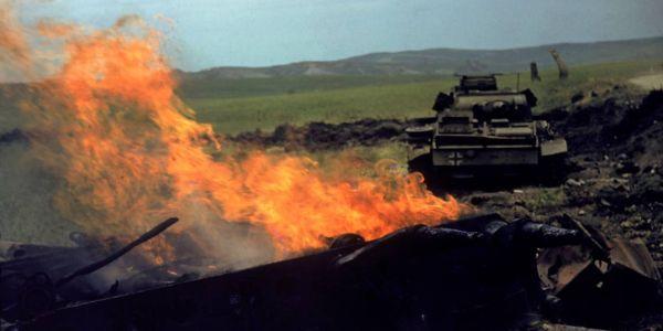 tanc-german