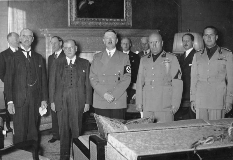 De ce a fost cedată Basarabia la 28 iunie 1940