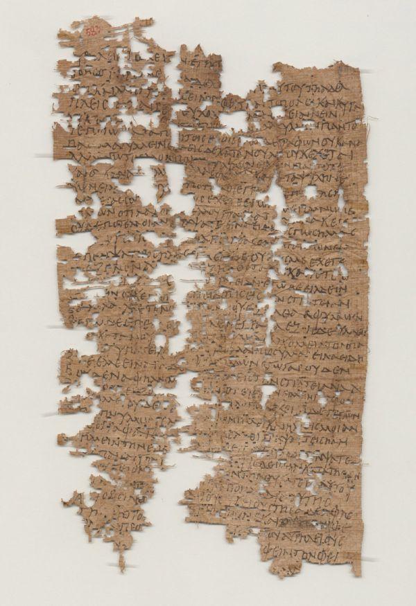 scrisoare-legionar-roman