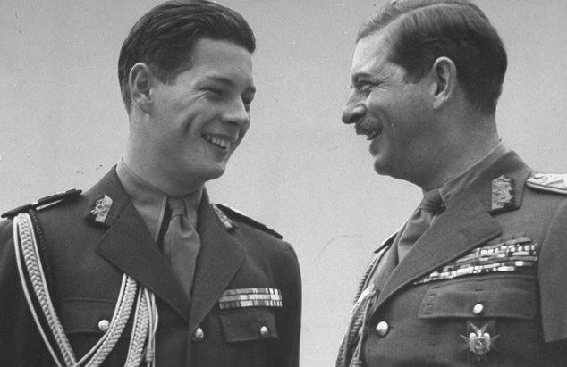 rsz_1regele-mihai-si-regele-carol-al-ii-lea-in-1940