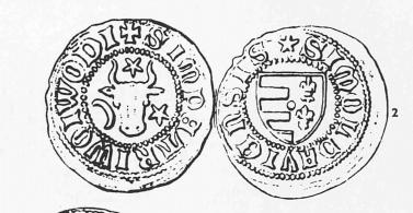 moneda Petru I