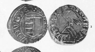 moneda-Vladislav-Vlaicu