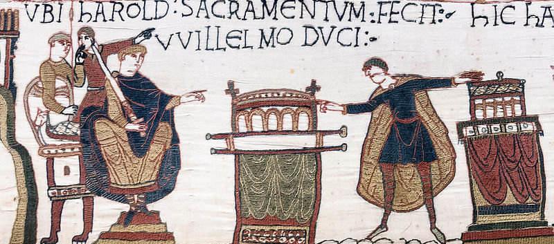 Cine ne-a scos de fapt din Evul Mediu?