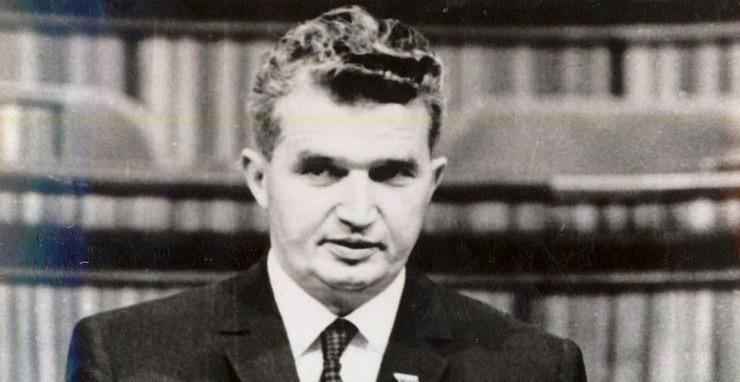 Cât de rău a fost Ceaușescu?