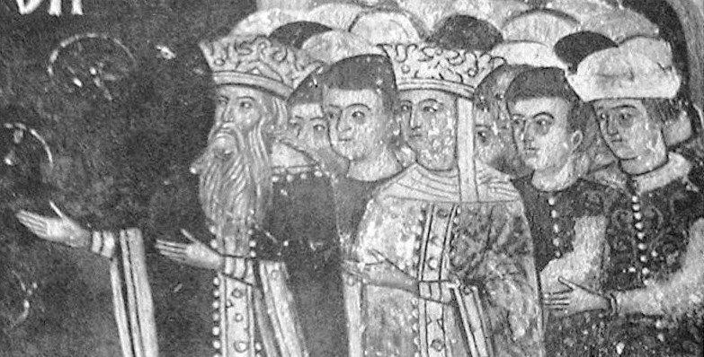 Cum arătau basarabenii lui Alexandru cel Bun?