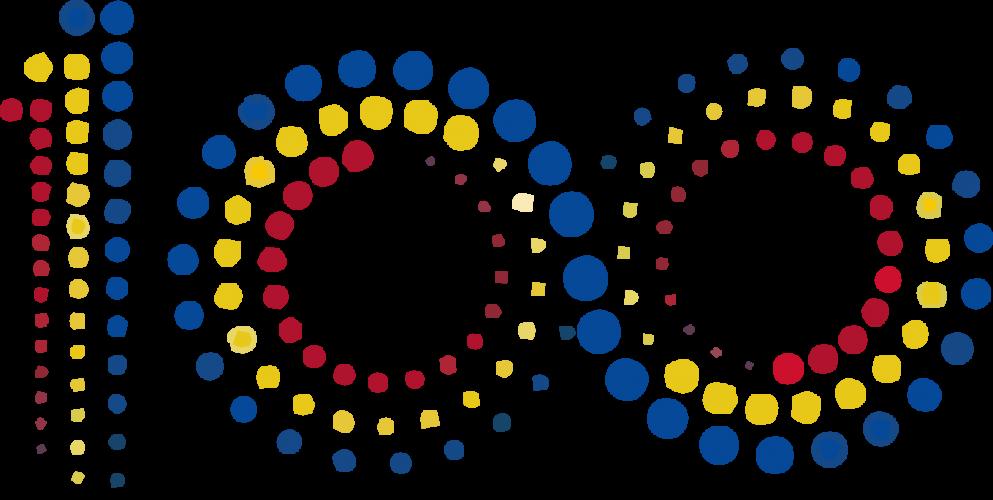 Lipsa patriotismului și a elitelor – cauzele lipsei de entuziasm pentru Centenarul României