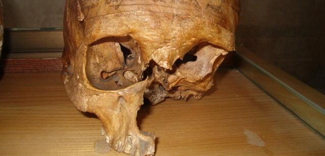 Națiunea medievală: cine era mai iute de sabie?