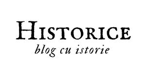 Historice.ro