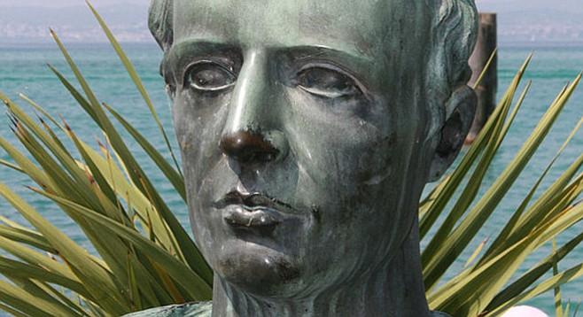 Muie PSD: o privire istorică și literară